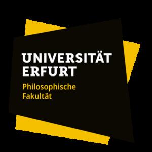 Logo PhilFak